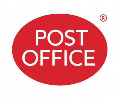 Post Office Travel Insurance   An All-Inclusive Guide