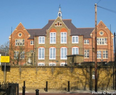 Riverside Primary School | A Detailed Overview
