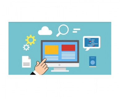SEO Blog | SEO & Link Building Tips From SEO Consultant