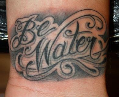 Tattoos by Mike Schweigert
