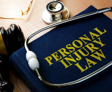 The Top Tips And Advice To Help You With Hiring An Accident Lawyer