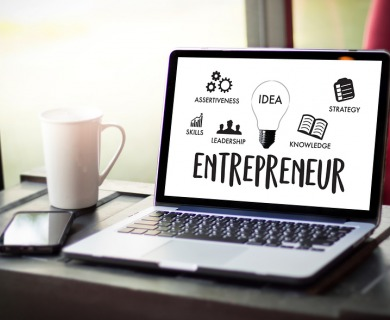 Tips for the Online Entrepreneur