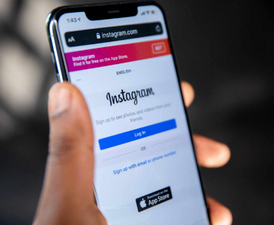 Top 25 Instagram Influencers – How Much Money Do They Earn?