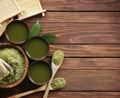 Top 5 Reasons To Use Ayurvedic Medicines
