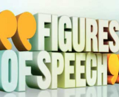 What Is The 27 figure Of Speech? Here's The List