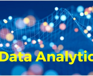 Wondering about data analytics – see insights and advantages of data analytics