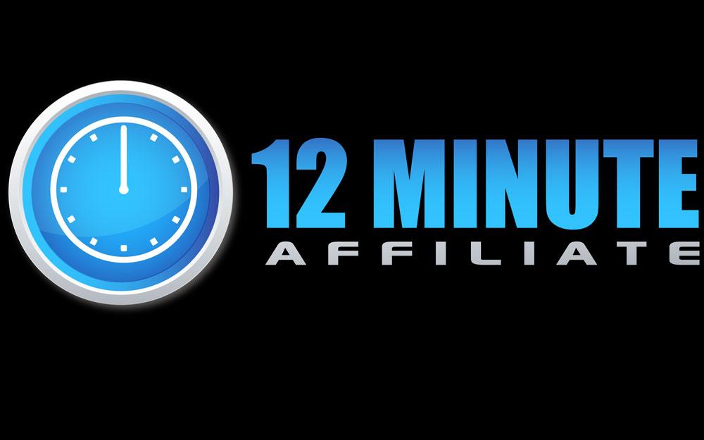12minuteaffiliate