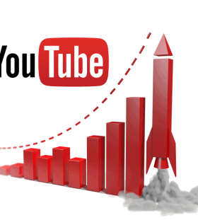 5 Essential Elements That Your YouTube Videos Must Have!