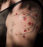 cherry-blossom-tattoo-meaning-cherry-blossom-tattoo-girl-tattoos-design-39413-900x594