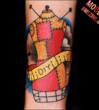 mannequin-tattoo
