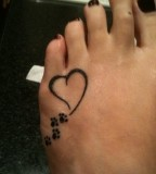 paw-print-tattoo-meaning-paw-print-walking-into-my-heart-tattoo-picture-at-checkoutmyink-88648