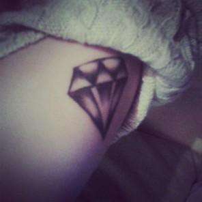 rihanna_diamond_tattoo-296×296