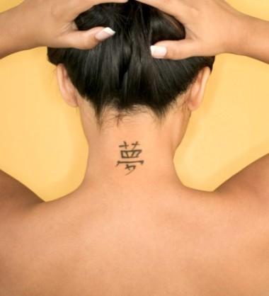 tattoo1-380×418