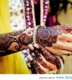 latest-mehndi-designs-for-eid