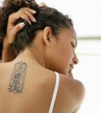 women-tattoo-nice