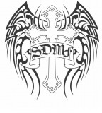back tattoo designs sdmf