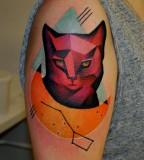 Tattoo-by-Marcin-Aleksander-Surowiec
