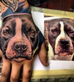 amazing-dog-tattoo
