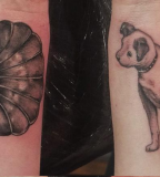 cute-doggy-tattoo