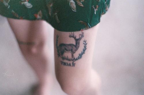 nice-leg-tattoos