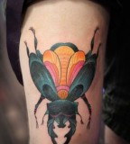 insect-tattoo-bright-bug-on-arm1