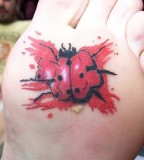 insect-tattoo-crushed-ladybug