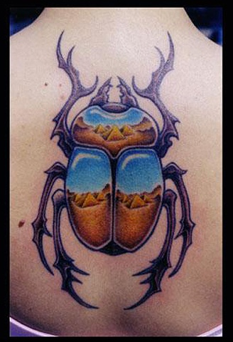 insect-tattoo-pyramids