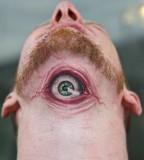 realistic tattoo hyperrealistic eye