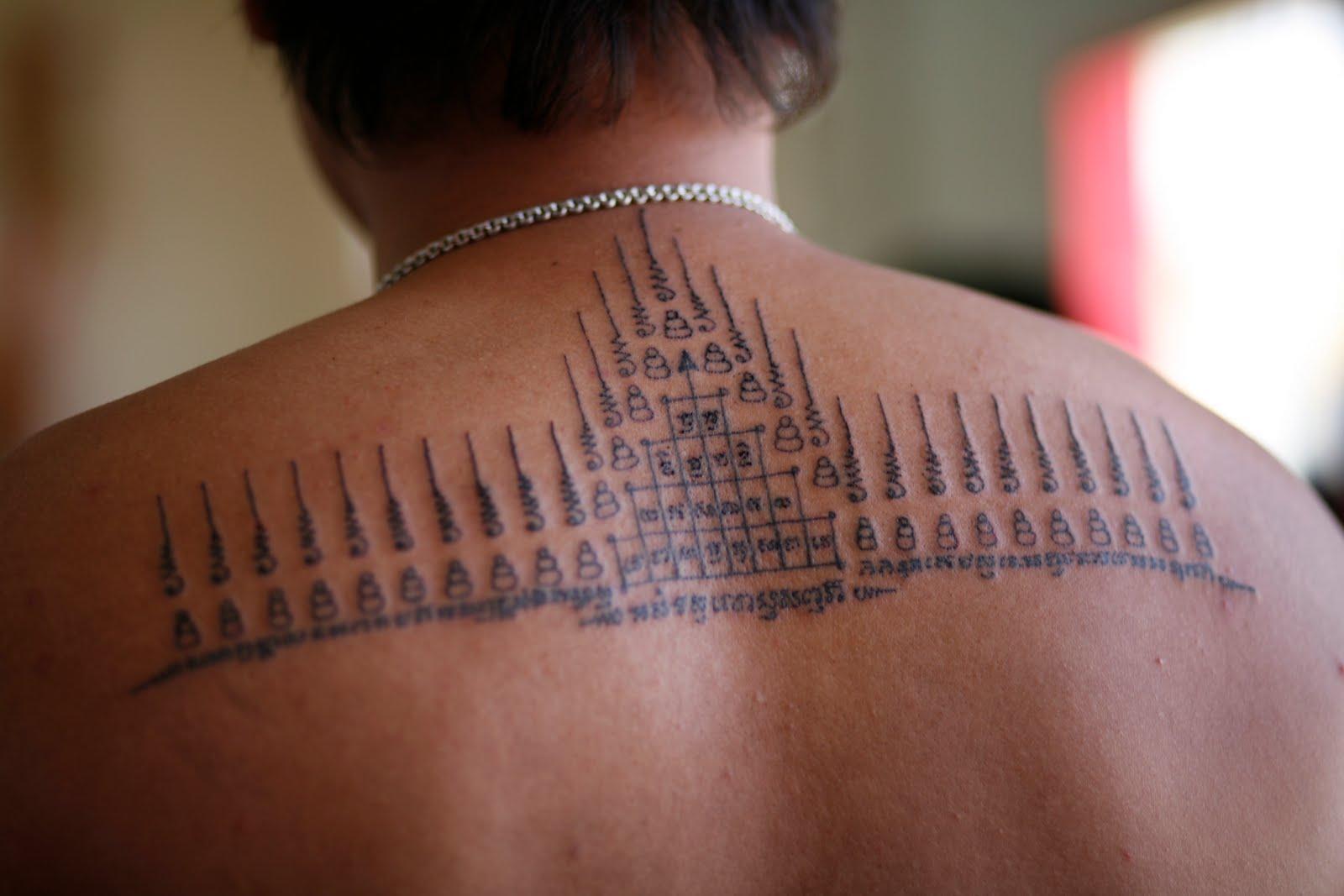 travel tattoo sak yant tattoo designs ink works gallery tattoo designs. Black Bedroom Furniture Sets. Home Design Ideas