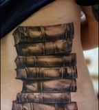 fairytale tattoo books