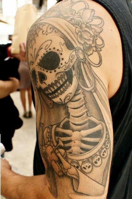 Image Result For Dainty Tattoos For Women Shoulder