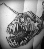 alex tabuns the anglerfish tattoo