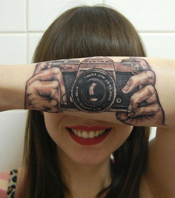 3d-tattoos-photo camera