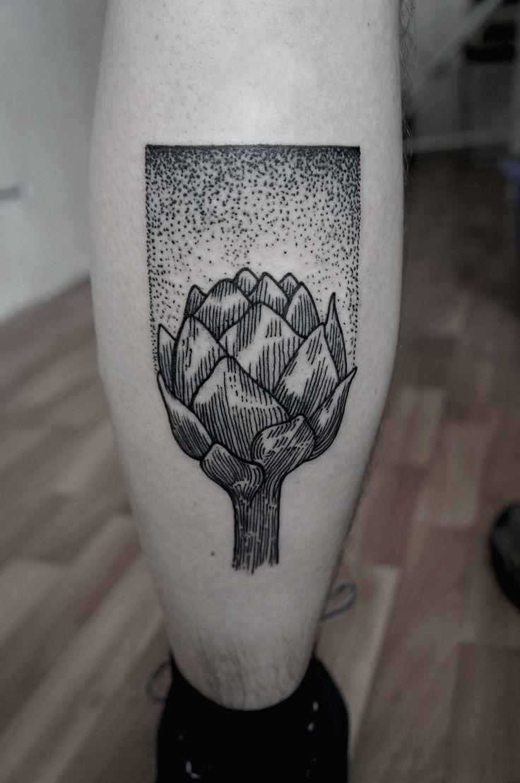SV.A tattoos