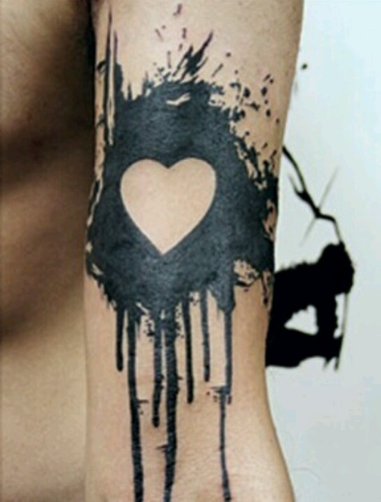 76 Most Stylish Tattoos For Women - Page 5 of 8 - TattooMagz