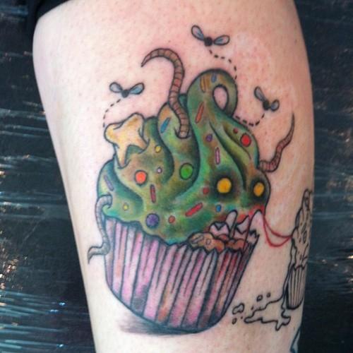 Cake-Tattoos-48