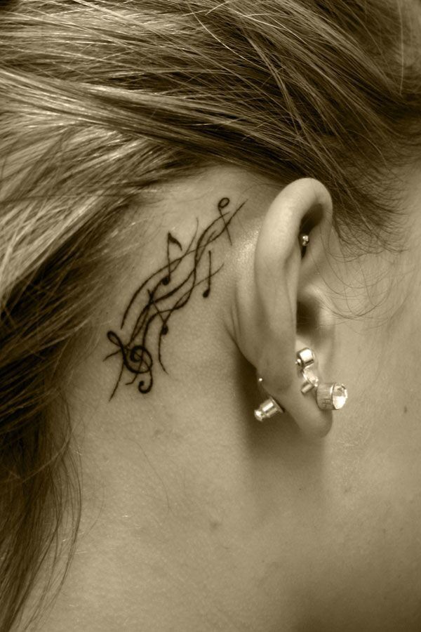 Great-placed-music-tattoo