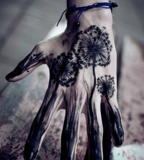 Nature-scary-tattoo