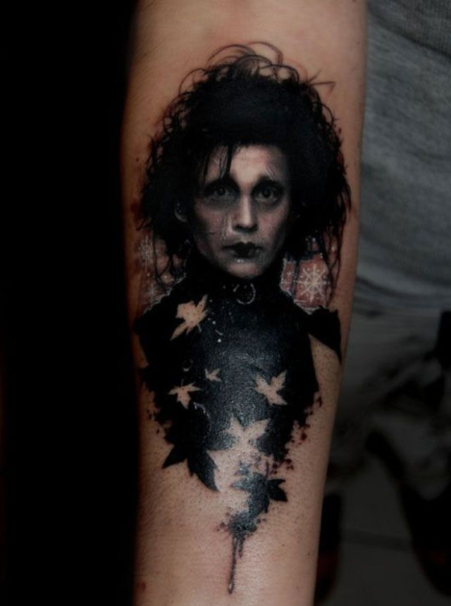 People-scary-tattoo