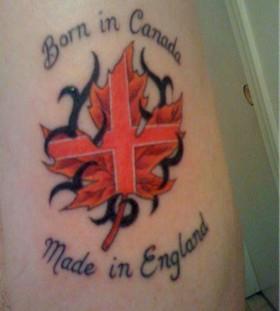 canada-england-tattoo