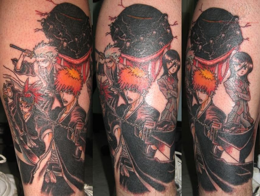 color-ink-anime-tattoos