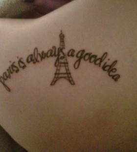 paris_is_always_a_good_idea