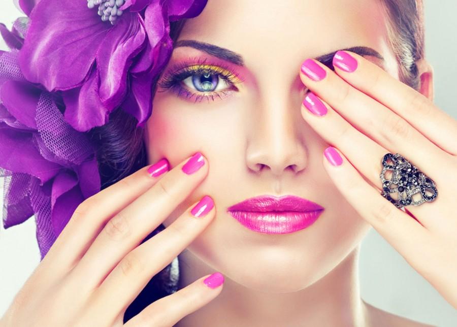 Sydney Brisbane Cosmetic 3D Eyebrow Tattoos Permanent