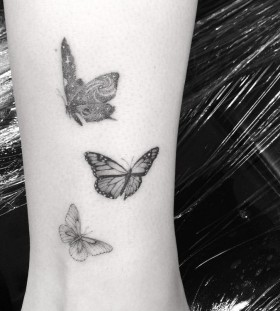 amazing-butterfly-tattoos-by-_dr_woo_