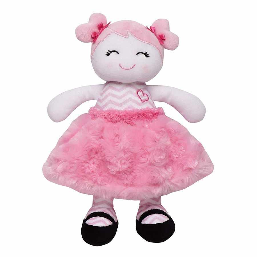 Baby Starters Sugar N' Spice Doll
