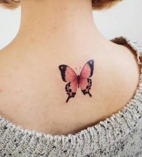 back-butterfly-tattoo-by-tattooist_doy