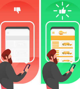 Branded Vs. Non-Branded Booking Apps