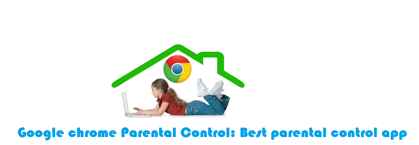 Best parental control app