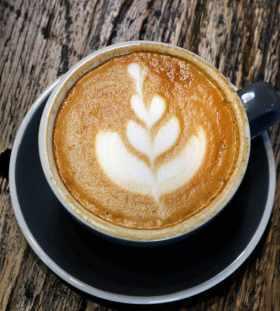 Café Dekat Sini