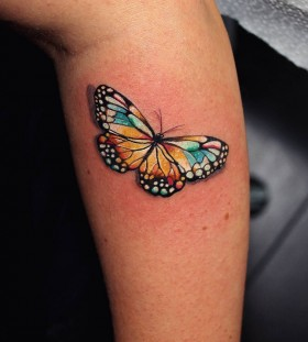 colorful-butterfly-tattoo-by-anabi_tattoo